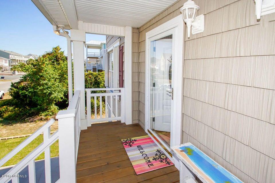 Rhoda McMillan Real Estate - http://cdn.resize.sparkplatform.com/ncr/1024x768/true/20171023201414767114000000-o.jpg