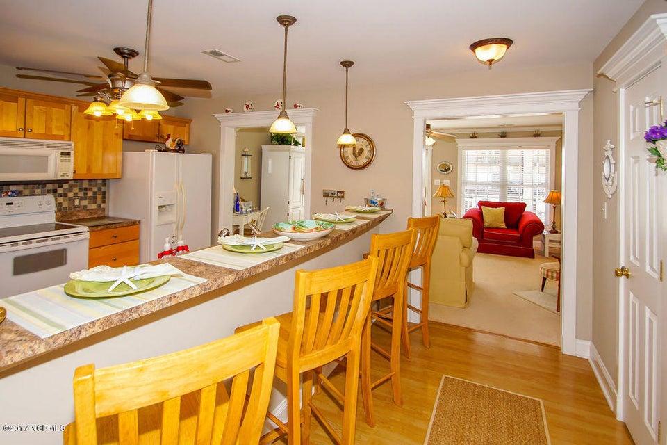 Rhoda McMillan Real Estate - http://cdn.resize.sparkplatform.com/ncr/1024x768/true/20171023201427761359000000-o.jpg