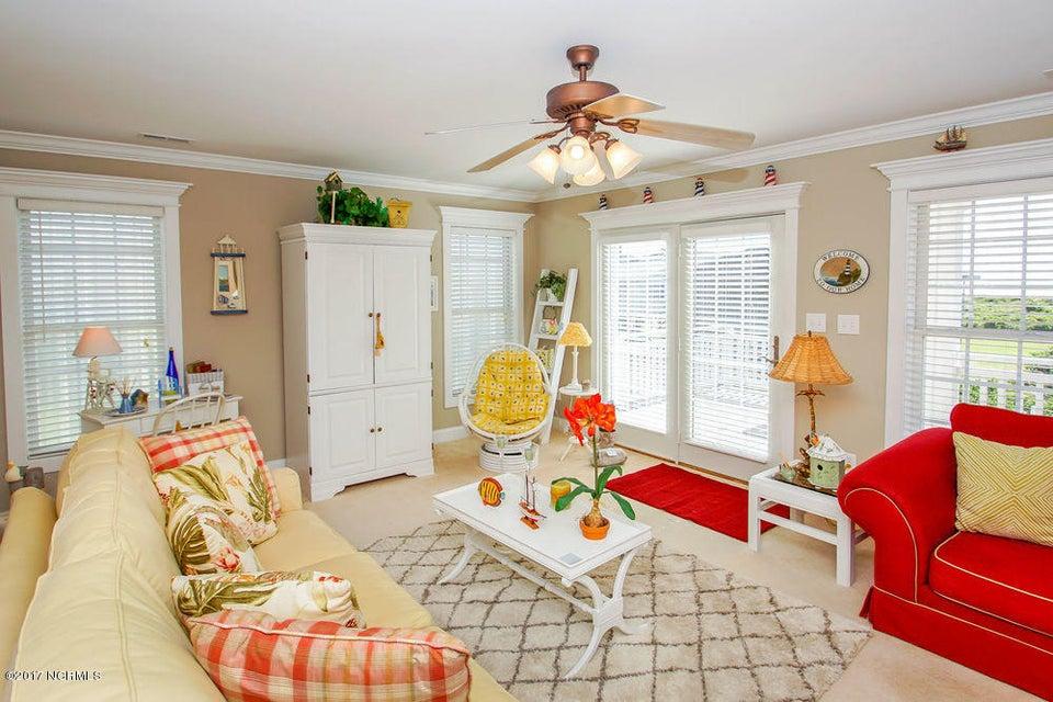 Rhoda McMillan Real Estate - http://cdn.resize.sparkplatform.com/ncr/1024x768/true/20171023201431509031000000-o.jpg
