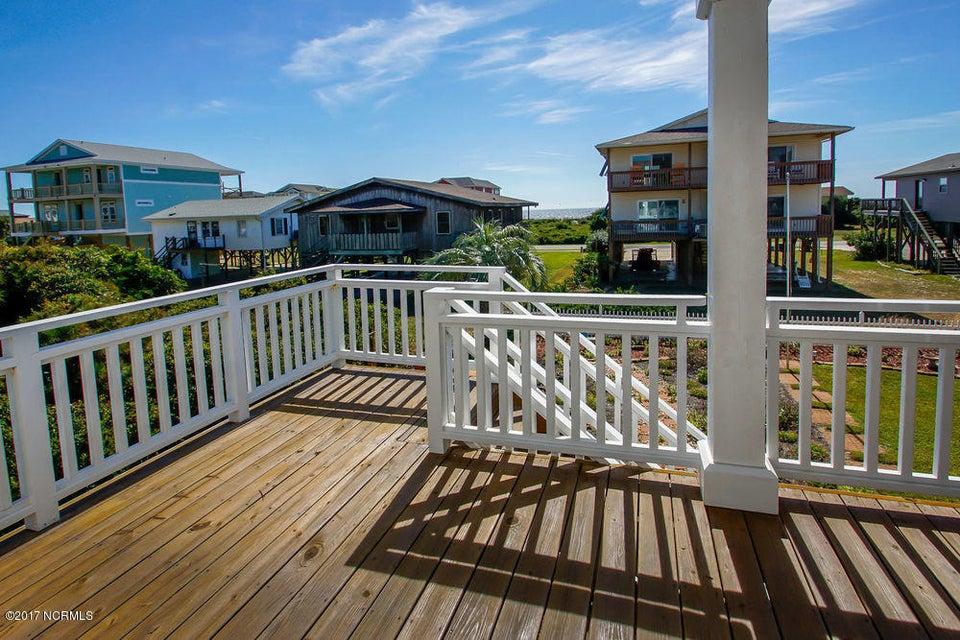Rhoda McMillan Real Estate - http://cdn.resize.sparkplatform.com/ncr/1024x768/true/20171023201438799212000000-o.jpg