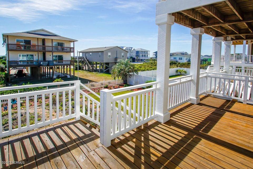 Rhoda McMillan Real Estate - http://cdn.resize.sparkplatform.com/ncr/1024x768/true/20171023201440574363000000-o.jpg