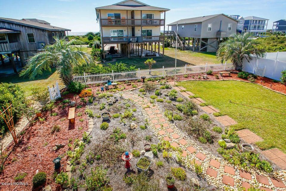 Rhoda McMillan Real Estate - http://cdn.resize.sparkplatform.com/ncr/1024x768/true/20171023201443505936000000-o.jpg
