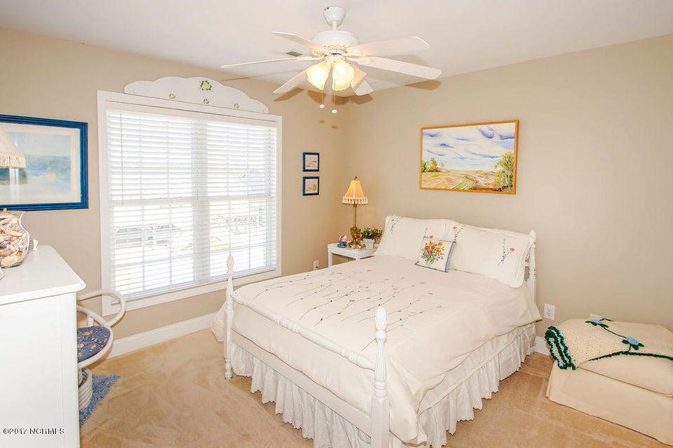 Rhoda McMillan Real Estate - http://cdn.resize.sparkplatform.com/ncr/1024x768/true/20171023201447842100000000-o.jpg