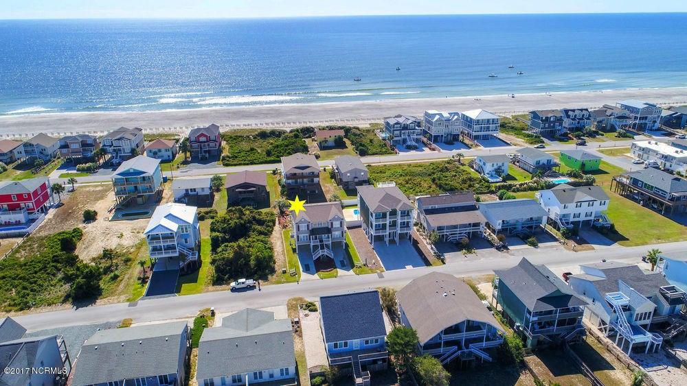 Rhoda McMillan Real Estate - http://cdn.resize.sparkplatform.com/ncr/1024x768/true/20171023201457578962000000-o.jpg