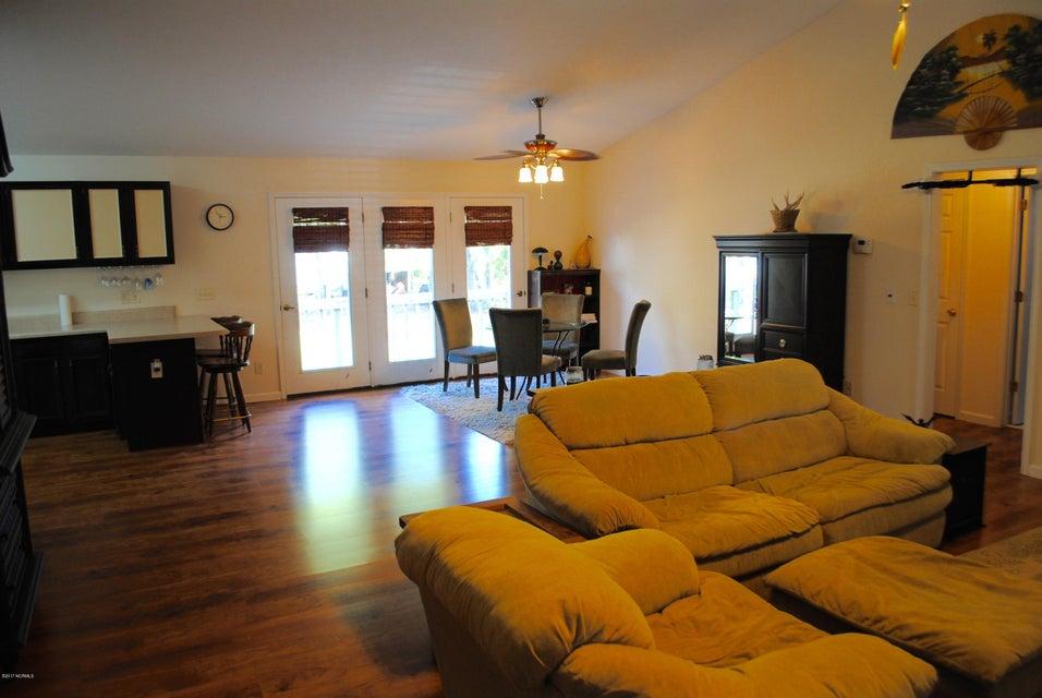 Other Real Estate - http://cdn.resize.sparkplatform.com/ncr/1024x768/true/20171023214947896836000000-o.jpg