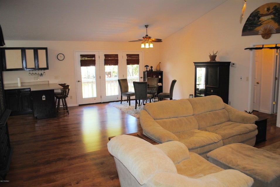 Other Real Estate - http://cdn.resize.sparkplatform.com/ncr/1024x768/true/20171023214952015204000000-o.jpg