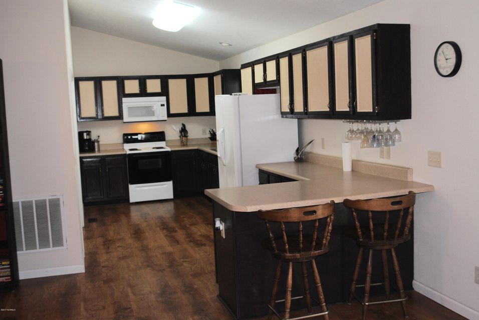 Other Real Estate - http://cdn.resize.sparkplatform.com/ncr/1024x768/true/20171023214957705566000000-o.jpg