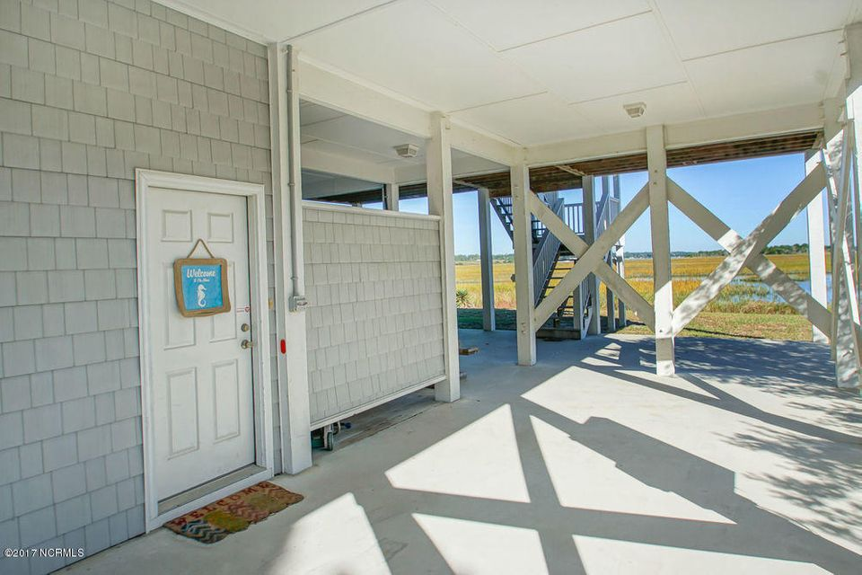 Holden Beach West Real Estate - http://cdn.resize.sparkplatform.com/ncr/1024x768/true/20171024135330944378000000-o.jpg