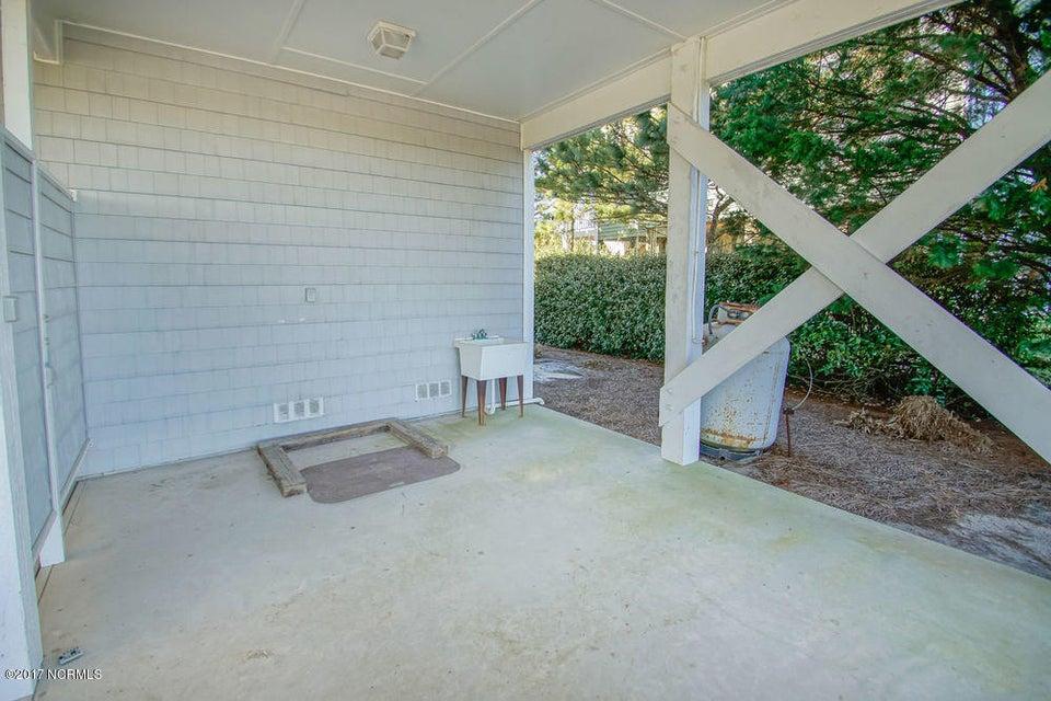 Holden Beach West Real Estate - http://cdn.resize.sparkplatform.com/ncr/1024x768/true/20171024135335110537000000-o.jpg