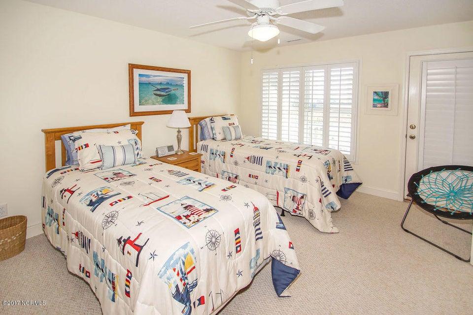 Holden Beach West Real Estate - http://cdn.resize.sparkplatform.com/ncr/1024x768/true/20171024135342324807000000-o.jpg