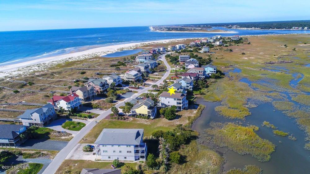 Holden Beach West Real Estate - http://cdn.resize.sparkplatform.com/ncr/1024x768/true/20171024135412574772000000-o.jpg