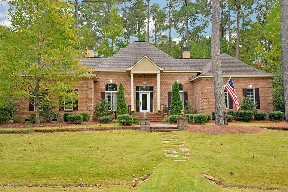 Property for sale at 117 Merrimack Place, Chocowinity,  NC 27817