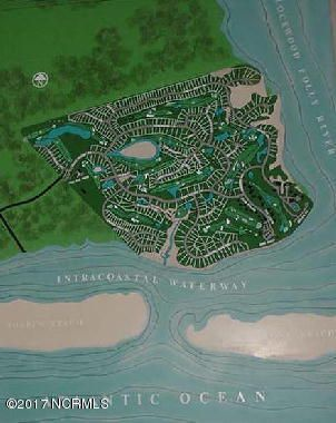 Carolina Plantations Real Estate - MLS Number: 100087339
