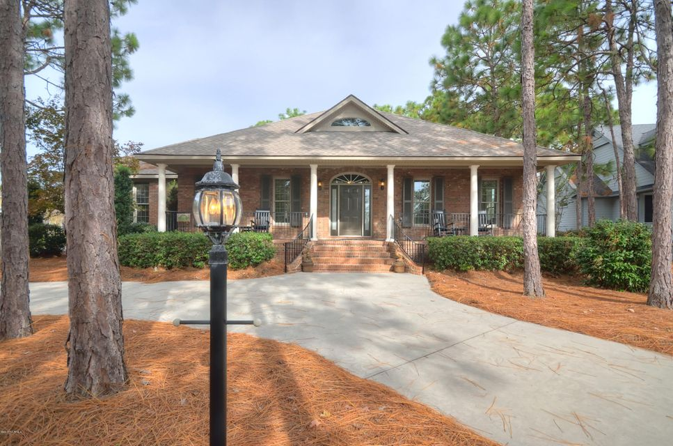 Carolina Plantations Real Estate - MLS Number: 100087503