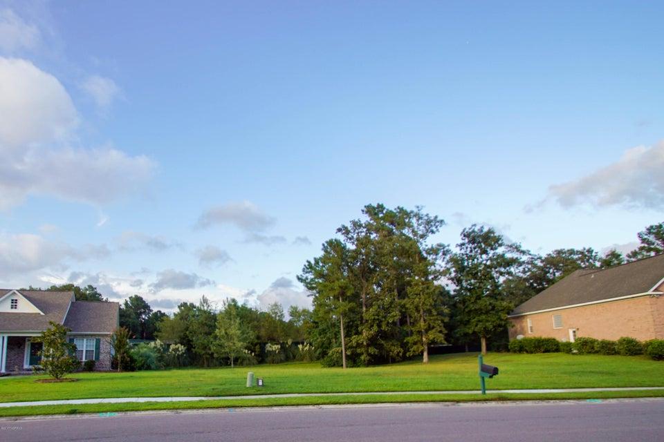 Carolina Plantations Real Estate - MLS Number: 100069893