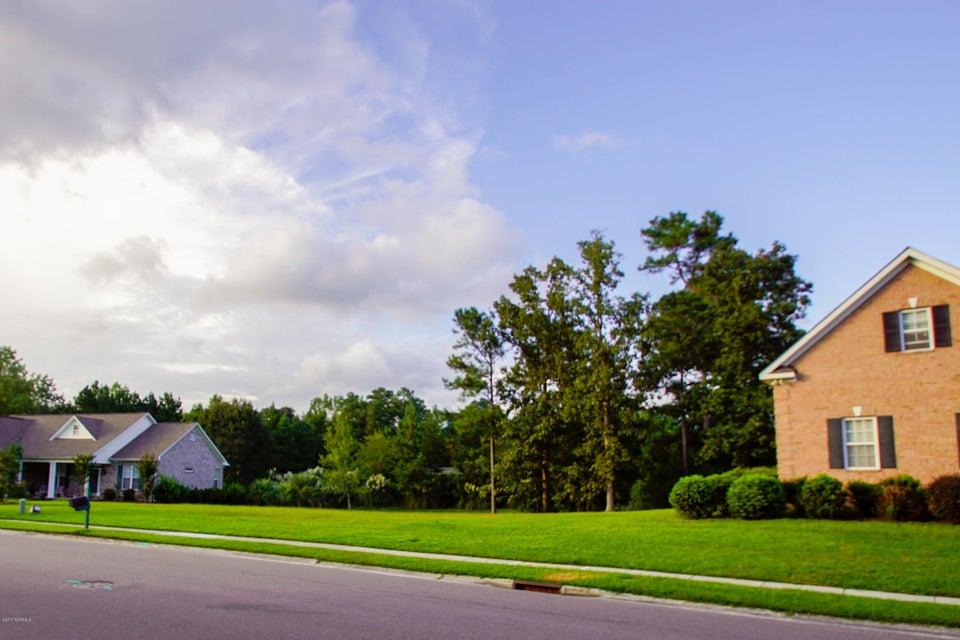 Magnolia Greens Real Estate - http://cdn.resize.sparkplatform.com/ncr/1024x768/true/20171025133736861365000000-o.jpg