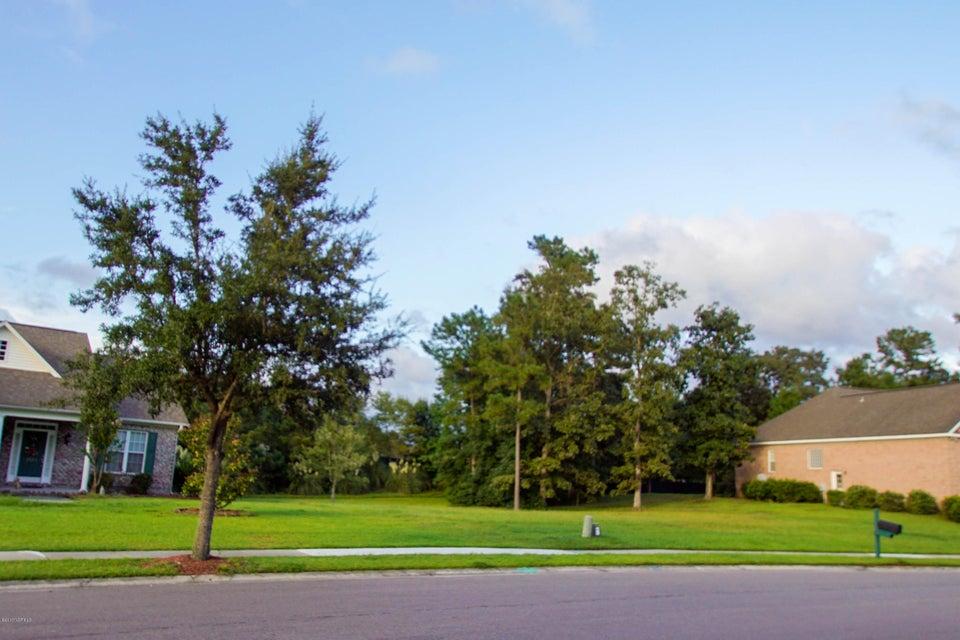 Magnolia Greens Real Estate - http://cdn.resize.sparkplatform.com/ncr/1024x768/true/20171025133740085375000000-o.jpg