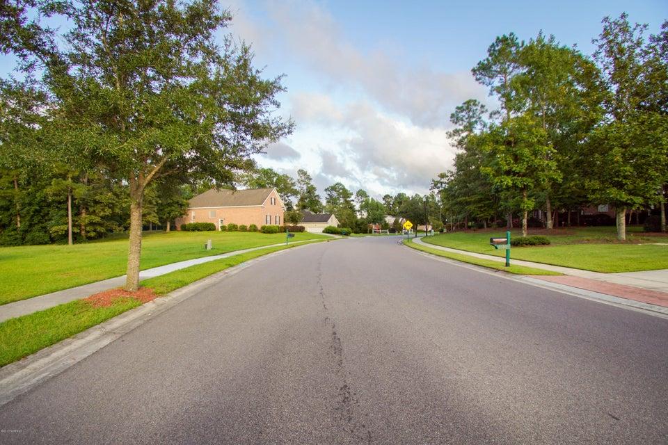 Magnolia Greens Real Estate - http://cdn.resize.sparkplatform.com/ncr/1024x768/true/20171025133743395500000000-o.jpg