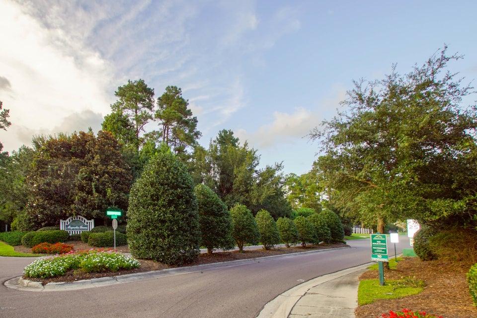Magnolia Greens Real Estate - http://cdn.resize.sparkplatform.com/ncr/1024x768/true/20171025133747162631000000-o.jpg