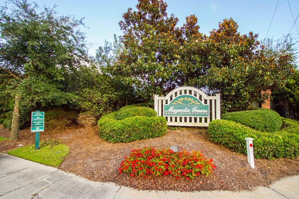 Magnolia Greens Real Estate - http://cdn.resize.sparkplatform.com/ncr/1024x768/true/20171025133751177890000000-o.jpg