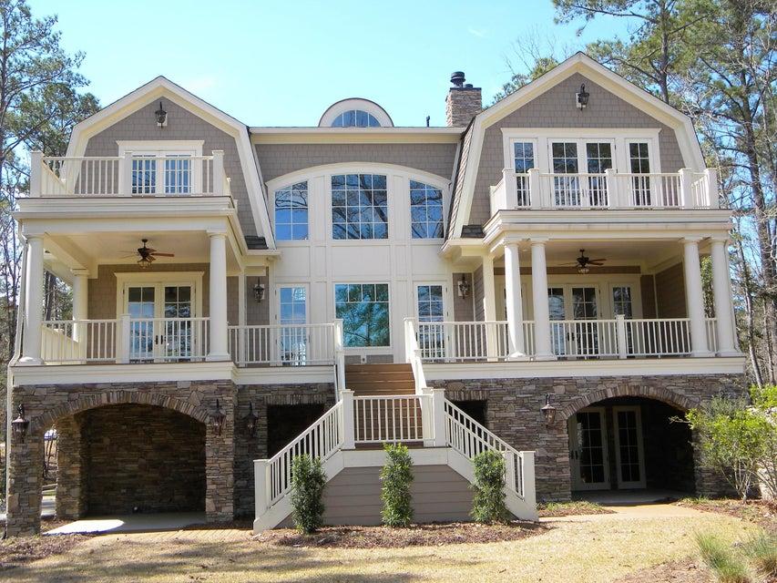 Seawatch @ Sunset Harbor Real Estate - http://cdn.resize.sparkplatform.com/ncr/1024x768/true/20171025142953078512000000-o.jpg