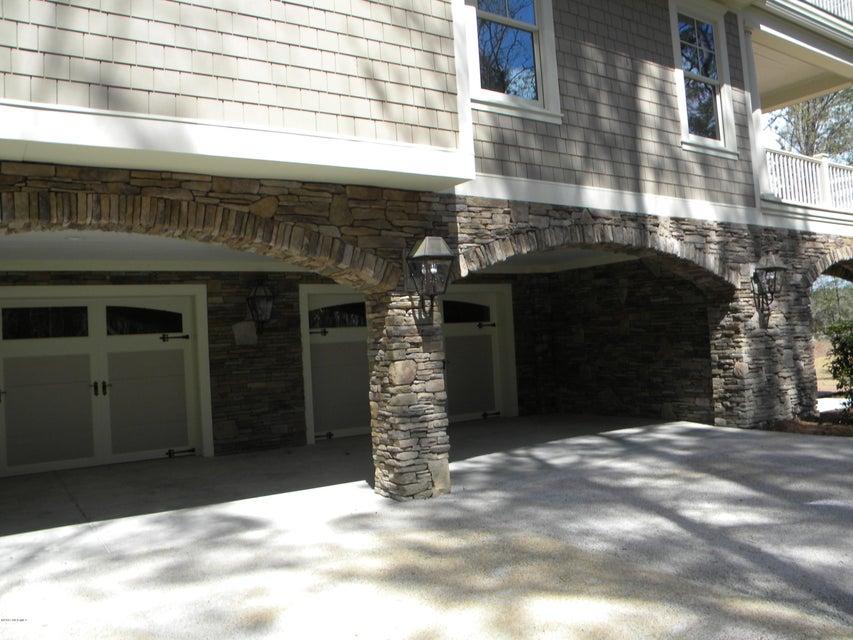 Seawatch @ Sunset Harbor Real Estate - http://cdn.resize.sparkplatform.com/ncr/1024x768/true/20171025143121864216000000-o.jpg