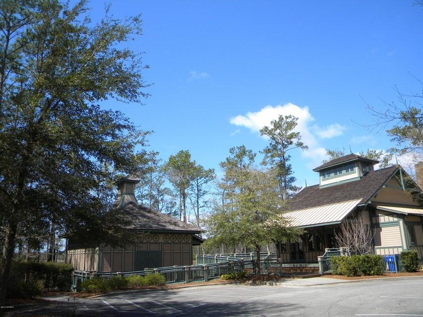 Seawatch @ Sunset Harbor Real Estate - http://cdn.resize.sparkplatform.com/ncr/1024x768/true/20171025143159796896000000-o.jpg