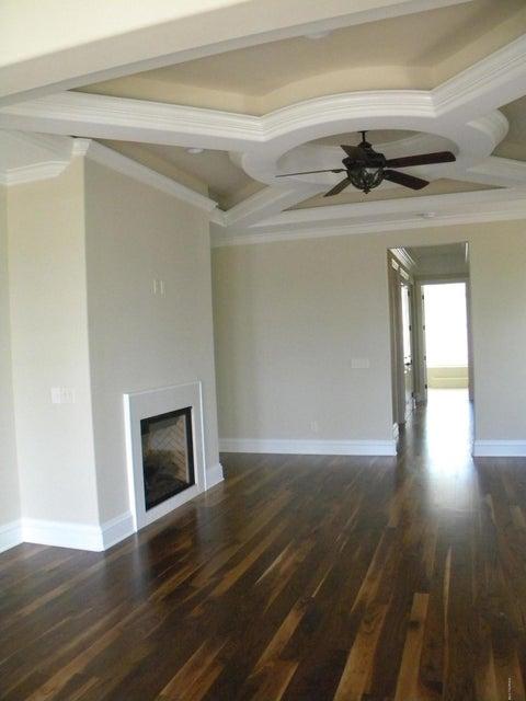 Seawatch @ Sunset Harbor Real Estate - http://cdn.resize.sparkplatform.com/ncr/1024x768/true/20171025144256670288000000-o.jpg