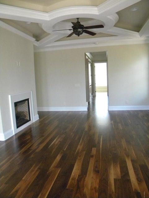 Seawatch @ Sunset Harbor Real Estate - http://cdn.resize.sparkplatform.com/ncr/1024x768/true/20171025144318584639000000-o.jpg