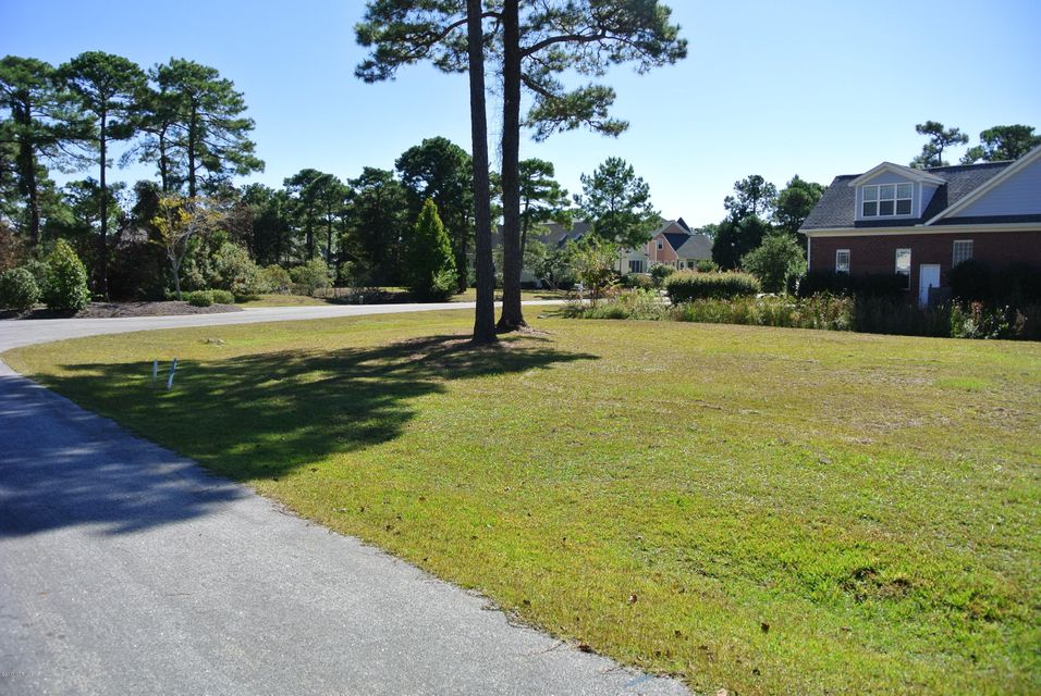 Carolina Plantations Real Estate - MLS Number: 100087409