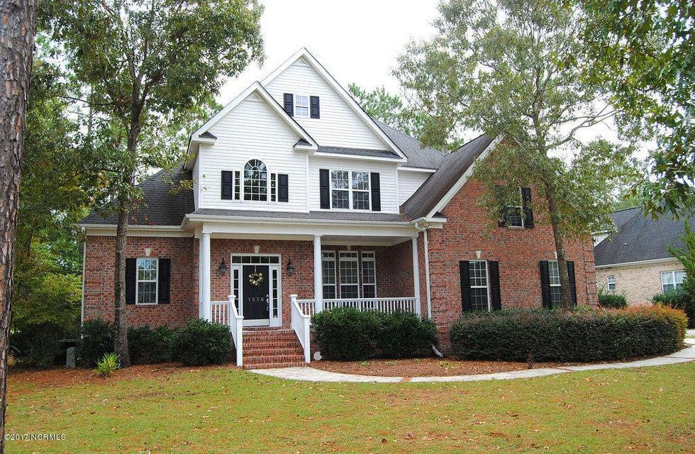 Carolina Plantations Real Estate - MLS Number: 100085561