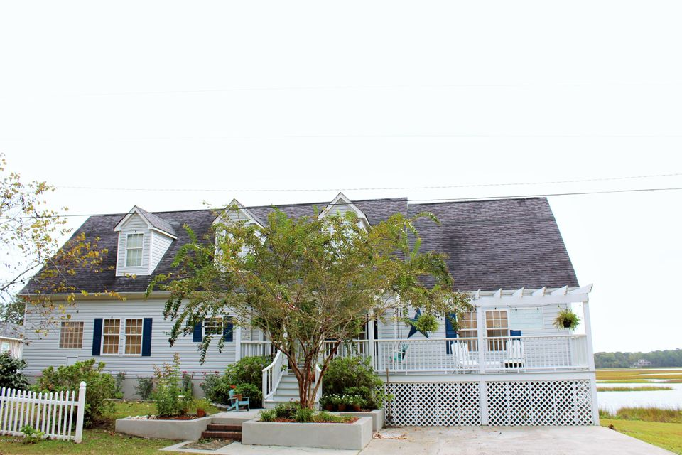 RE/MAX at the Beach - MLS Number: 100087913