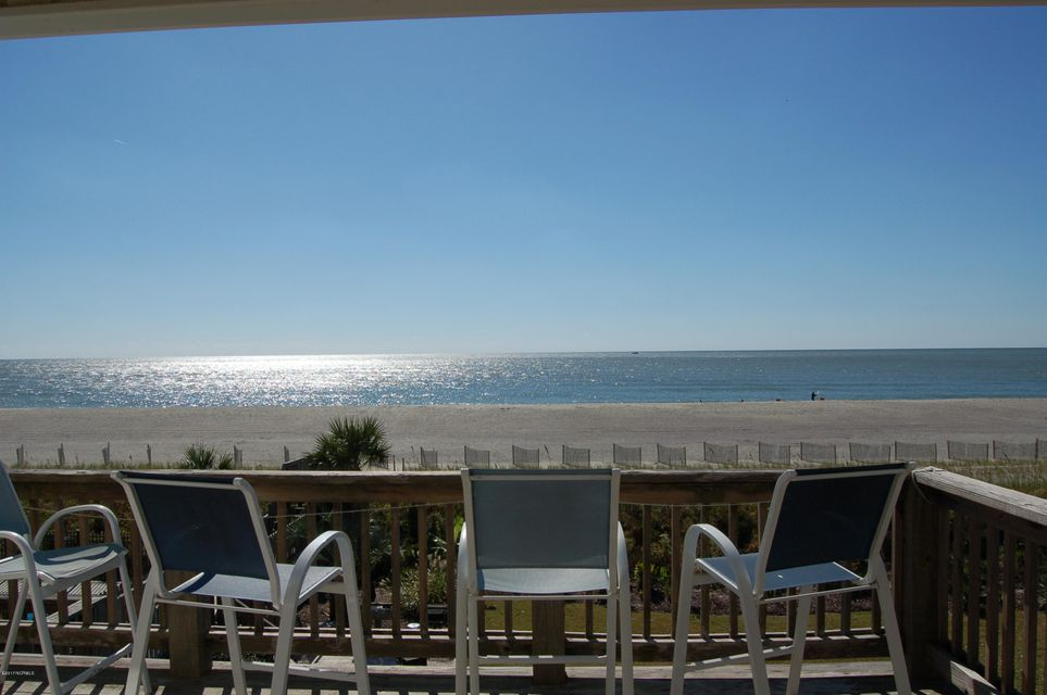 RE/MAX at the Beach - MLS Number: 100087562