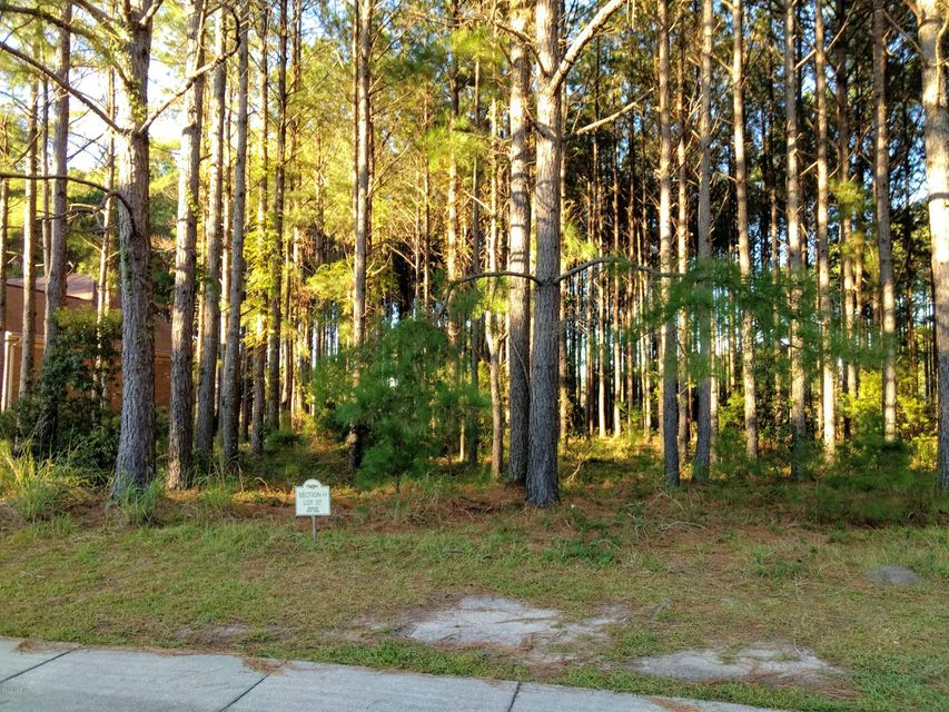 Carolina Plantations Real Estate - MLS Number: 100087625