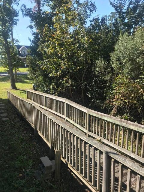 760 Old Pamlico Beach Road,Belhaven,North Carolina,3 Bedrooms Bedrooms,8 Rooms Rooms,2 BathroomsBathrooms,Single family residence,Old Pamlico Beach,100087914