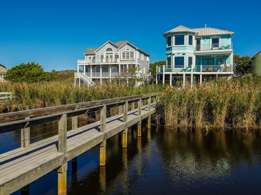 Turtle Creek Real Estate - http://cdn.resize.sparkplatform.com/ncr/1024x768/true/20171027131358377996000000-o.jpg