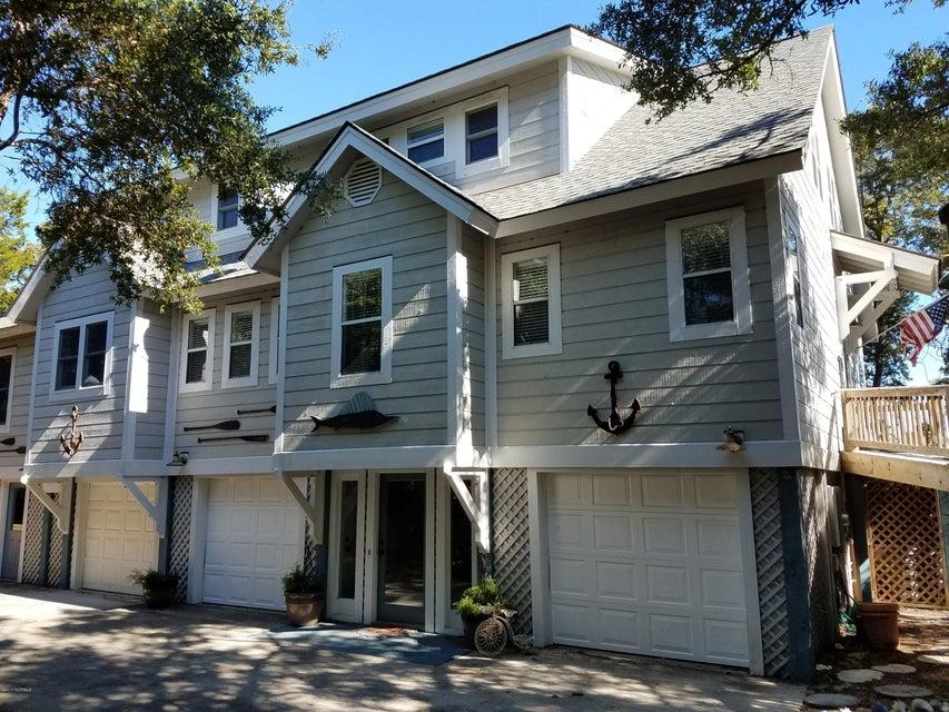 Carolina Plantations Real Estate - MLS Number: 100087656