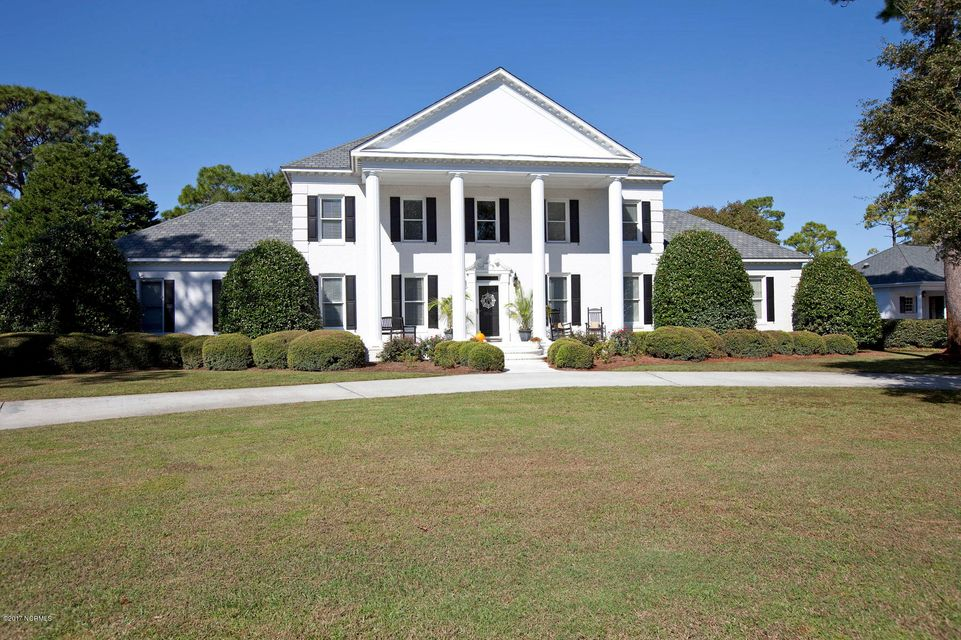 Carolina Plantations Real Estate - MLS Number: 100087714