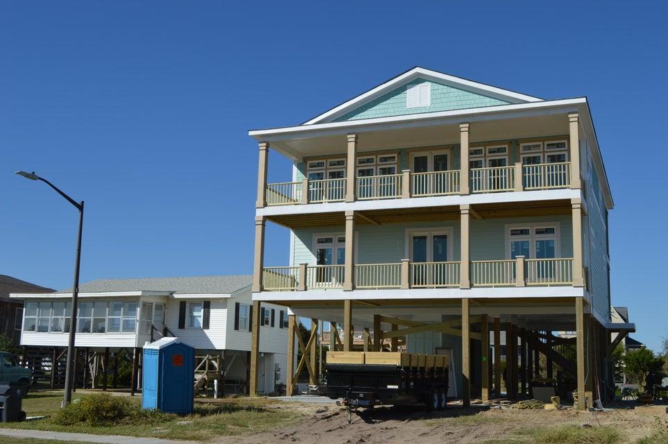 Rhoda McMillan Real Estate - http://cdn.resize.sparkplatform.com/ncr/1024x768/true/20171027155139999139000000-o.jpg