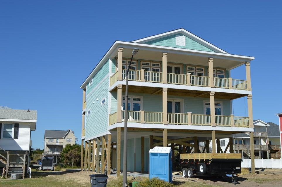 Rhoda McMillan Real Estate - http://cdn.resize.sparkplatform.com/ncr/1024x768/true/20171027155143864434000000-o.jpg
