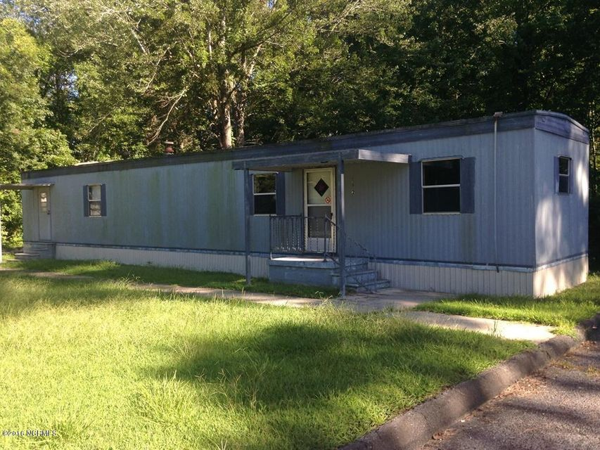 25852 Us 264 Hwy E Pantego,North Carolina,2 Bedrooms Bedrooms,4 Rooms Rooms,Manufactured home,Us 264 Hwy E,100087687