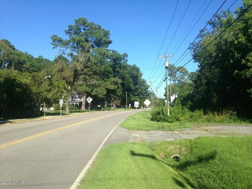 25852 Us 264 Hwy E Pantego,North Carolina,2 Bedrooms Bedrooms,4 Rooms Rooms,Manufactured home,Us 264 Hwy E,100087687