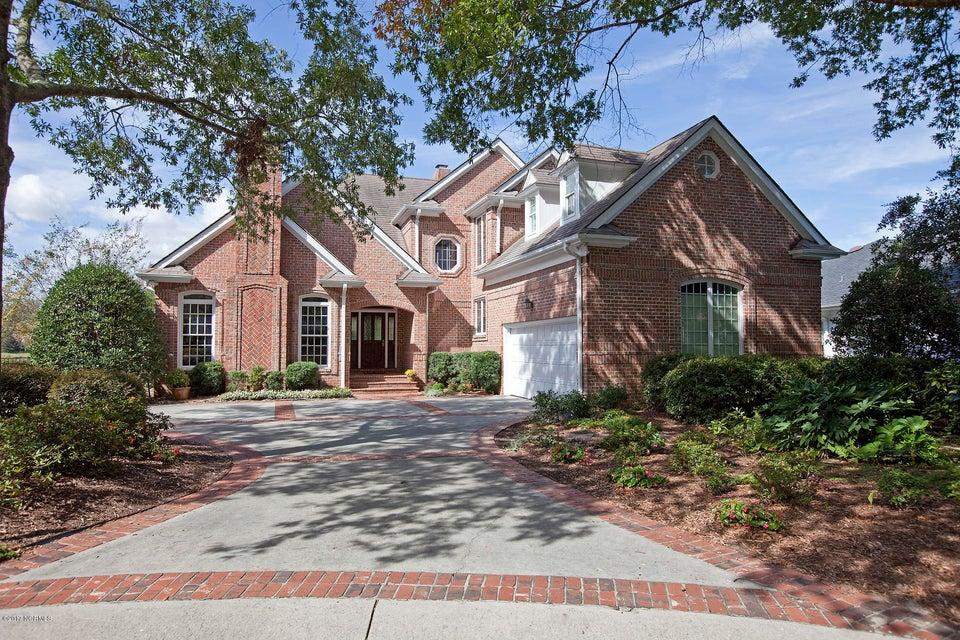 Carolina Plantations Real Estate - MLS Number: 100088324