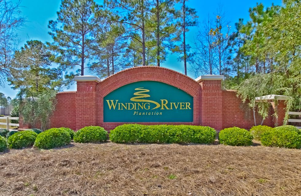 Winding River Plantation Real Estate - http://cdn.resize.sparkplatform.com/ncr/1024x768/true/20171027161238457079000000-o.jpg