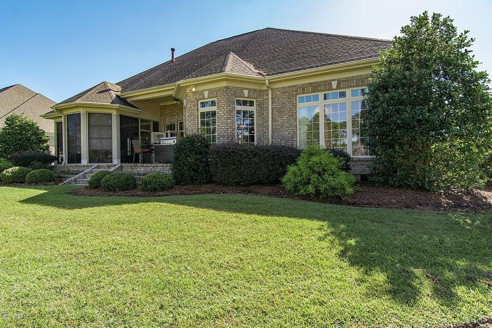 Ocean Ridge Plantation Real Estate - http://cdn.resize.sparkplatform.com/ncr/1024x768/true/20171028001347312358000000-o.jpg