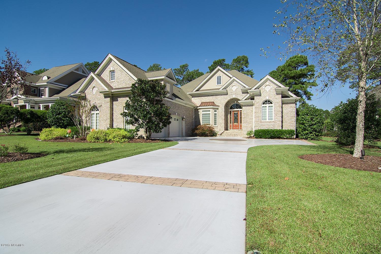 Ocean Ridge Plantation Real Estate - http://cdn.resize.sparkplatform.com/ncr/1024x768/true/20171028005338961437000000-o.jpg