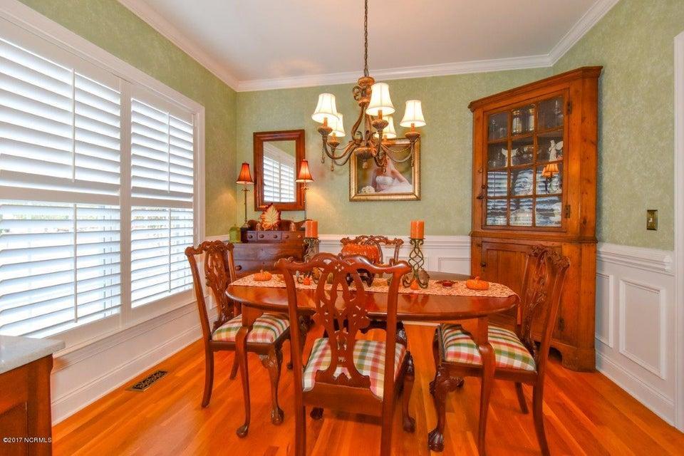 Magnolia Greens Real Estate - http://cdn.resize.sparkplatform.com/ncr/1024x768/true/20171029122911814011000000-o.jpg