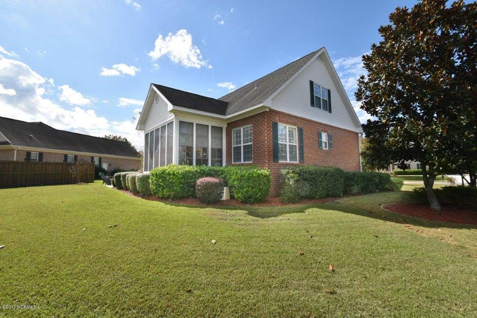 Magnolia Greens Real Estate - http://cdn.resize.sparkplatform.com/ncr/1024x768/true/20171029123053853920000000-o.jpg