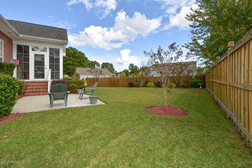 Magnolia Greens Real Estate - http://cdn.resize.sparkplatform.com/ncr/1024x768/true/20171029123055682280000000-o.jpg