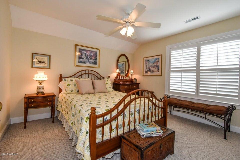 Magnolia Greens Real Estate - http://cdn.resize.sparkplatform.com/ncr/1024x768/true/20171029123057316517000000-o.jpg